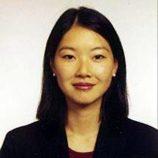 Pamela Cheung
